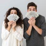 איך להגדיל הכנסה?