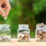 Tips for saving over summer break