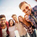 תכנית תכל'ס - תכנון כלכלי לנוער ולצעירים בסיכון